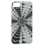 Daisy Tunnel Jan 2013 Case For iPhone 5C