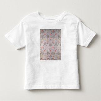 Daisy' wallpaper design shirt