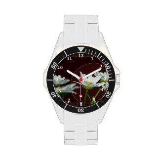 Daisy Wristwatches