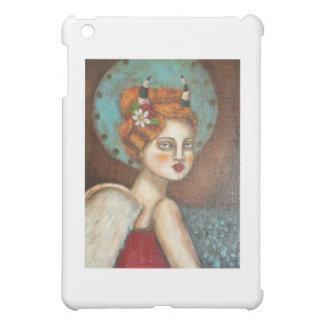 daisynroses3.jpg iPad mini covers