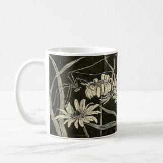 Daisy's Coffee Mug