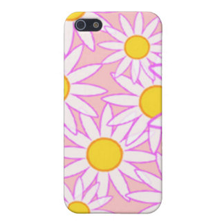 Daisy's iphone Case