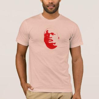 Dak T-Shirt