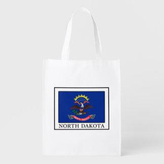 Dakota del Norte Bolsas Para La Compra