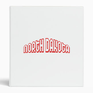 Dakota del Norte