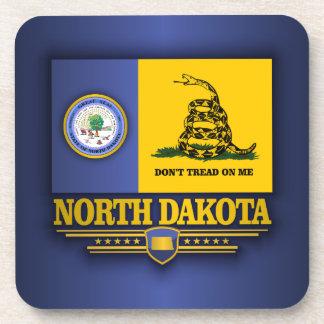 Dakota del Norte (DTOM) Posavaso