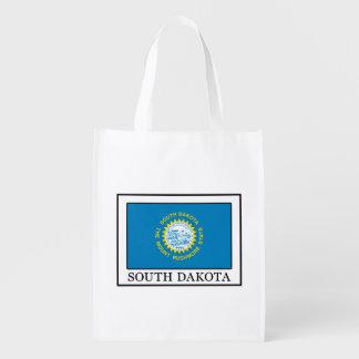 Dakota del Sur Bolsas Para La Compra