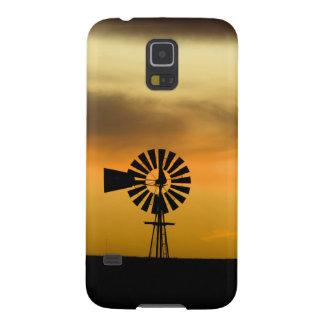 Dakota del Sur, los E.E.U.U. Carcasa Para Galaxy S5