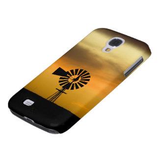 Dakota del Sur, los E.E.U.U. Funda Para Galaxy S4