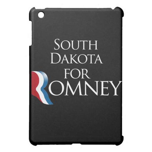 Dakota del Sur para Romney - .png