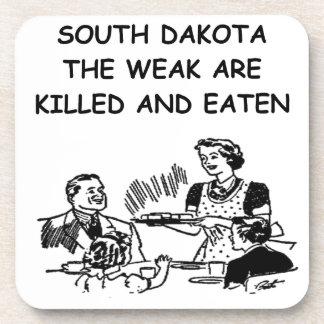 Dakota del Sur Posavaso