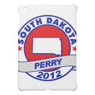 Dakota del Sur Rick Perry