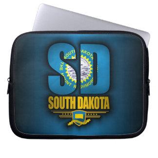Dakota del Sur (SD) Manga Computadora