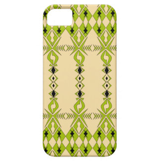 Dakota ~ Friend, Ally iPhone SE/5/5s Case