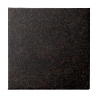 Dakota Mahogany - Dramatic Tile
