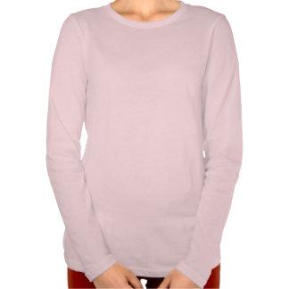 Dakota Woman's Plus Long Sleeve Shirt