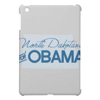 Dakotans del norte para Obama.png
