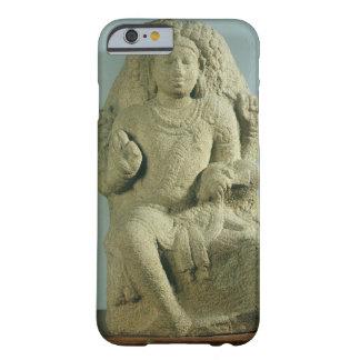 Dakshinamurti, Tamil Nadu, Pallava dynasty (granit Barely There iPhone 6 Case