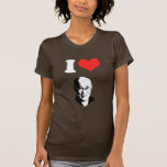 Dalai Lama Camiseta