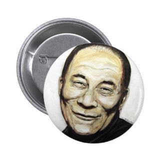 Dalai Lama Pins