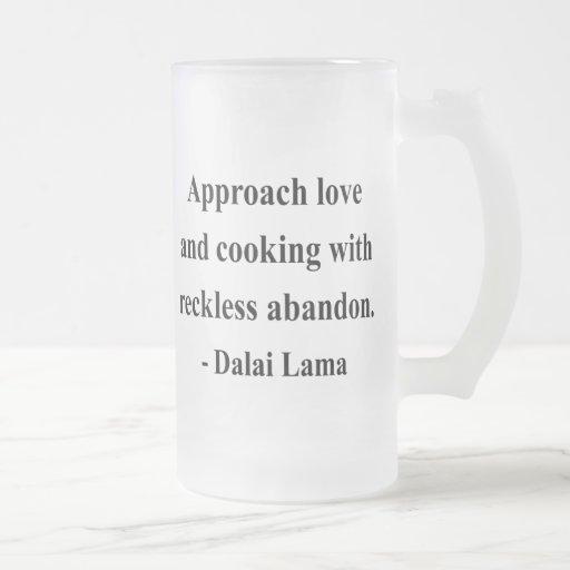 dalai lama quote 3a coffee mug