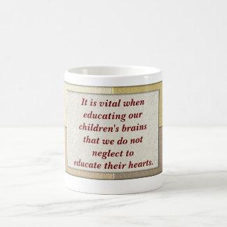 Dalai Lama quote - mug