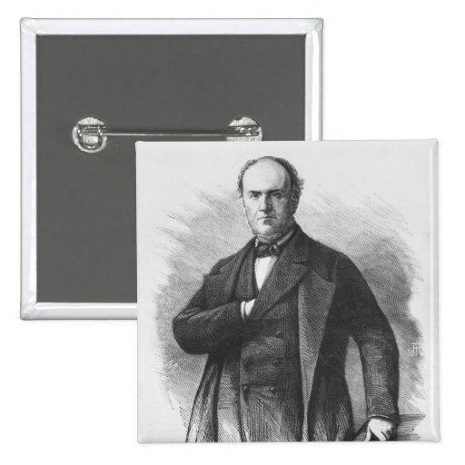 d'Albert de Honore, duque de Luynes Pins