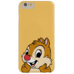 Dale Barely There iPhone 6 Plus Case