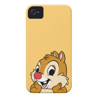 Dale iPhone 4 Cover