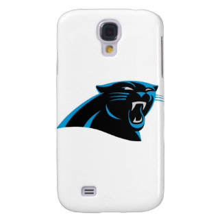 Dale City Sports Club Panthers Under 6 Galaxy S4 Case