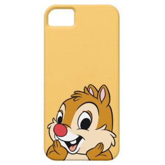 Dale iPhone SE/5/5s Case