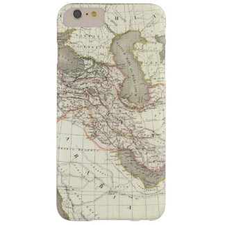 d'Alexandre de L'Empire - imperio de Alexander Funda De iPhone 6 Plus Barely There