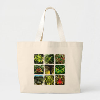 Dali Plants Bag