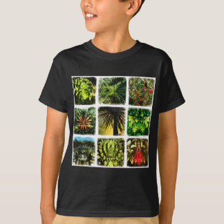 Dali Plants T-Shirt