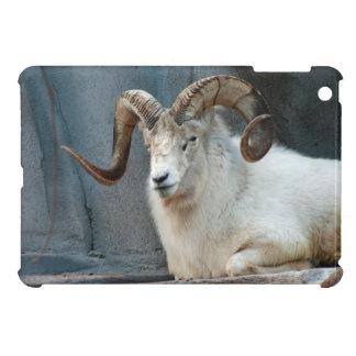 Dall Sheep iPad Mini Case