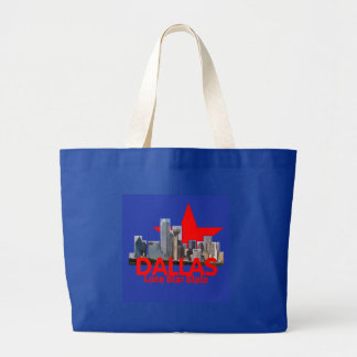DALLAS Bag