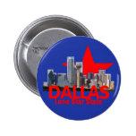 DALLAS Button