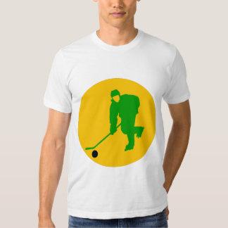 Dallas Camisas