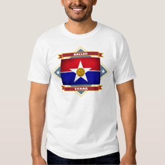 Dallas Diamond T Shirt