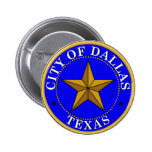 Dallas Pins