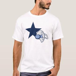 Dallas Sucks Mens T-Shirt