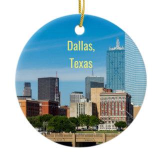 Dallas,