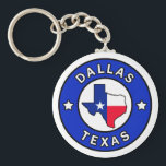 "Dallas Texas keychain<br><div class=""desc"">Dallas Texas keychain</div>"
