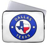 Dallas Texas Sleeve