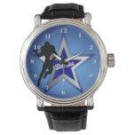 Dallas Wristwatch