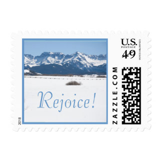 dallasdivide stamp