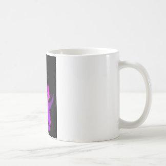 Dally Coffee Mug