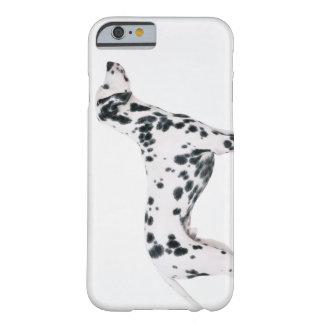 Dalmatian 3 funda de iPhone 6 barely there