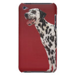 Dalmatian 6 iPod Case-Mate funda