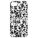 Dalmatian iPhone 5 Covers